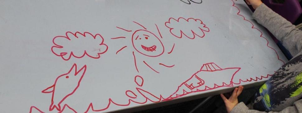 OQS table drawing.jpg